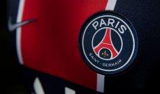باريس سان جيرمان يخرج من سباق التعاقد مع رونالدو