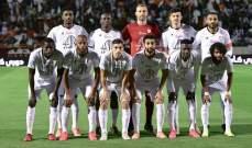 الشباب يرحب بعودة الدوري السعودي ويحدد موعد التدريبات