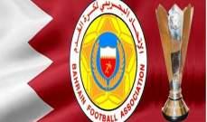 النجمة يطيح المنامة ويتأهل لمواجهة الاتحاد في نصف نهائي كأس الملك