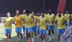 الاتحاد الافريقي يعلن عقوبات الاسماعيلي المصري بعد رفع الايقاف