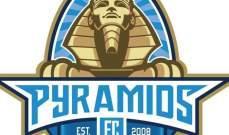 تركي آل الشيخ يرفض عرضا مغريا لبيع نادي بيراميدز