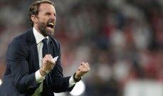 كأس أوروبا: كيف حوّلت شجاعة ساوثغايت منتخب إنكلترا؟
