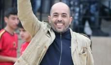 خاص- وائل شهيّب: من الصّعب جدًا إستكمال الدوري ووداعا للاعبين الاجانب