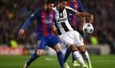 مدير برشلونة عن قرعة دوري الأبطال: نسير بخطى ثابتة ونتطلع للمنافسة على البطولات