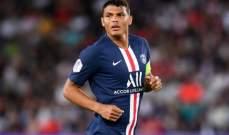 تونييتو: ليوناردو لم يرد استمرار تياغو مع باريس سان جيرمان
