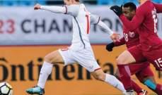 ركلات الترجيح تقود فيتنام لنهائي كأس آسيا تحت 23 على حساب قطر