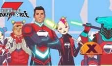 موجز المساء: رونالدو يظهر بإعلان رسوم متحركة، توتنهام يسقط قبل مواجهة اياكس ونهائي عربي في دوري ابطال افريقيا