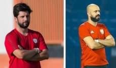 خاص: مدربون ولاعبون طبعوا الدوريين السعودي والمصري بطابعهم