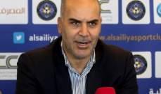 الطرابلسي : حققنا المهم امام قطر