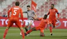 الصراع على المقاعد الآسيوية يُشعل الدوري القطري