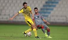 كأس نجوم قطر: الخور يتخطى السيلية وفوز صعب لقطر على الدحيل