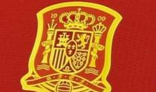 استقالة مدرب المنتخب الاسباني تحت 21 عام