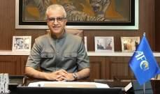 الشيخ سلمان يهنئ البحرين على اللقب ويؤكد نجاح خليجي 24 فنيا وتنظيميا