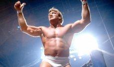 وفاة المصارع السابق Mr. Wonderful