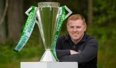 الإتحاد الأوروبي يمنح الفرق الاسكتلندية مركزا جديدا في دوري الأبطال