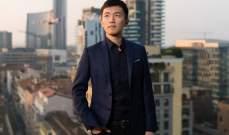 ستيفن زانغ يعلن التحدي في وجه برشلونة