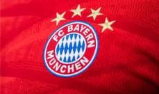 بايرن ميونيخ ينجز صفقة جديدة قبل إنتهاء الميركاتو