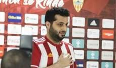 تركي آل الشيخ يستحوذ بالكامل على نادي الميريا الإسباني