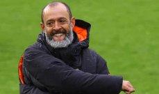 سانتو يريد التعاقد مع نجم منتخب سويسرا