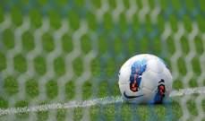 فريق بوتيف بلوفديف البلغاري  يطالب باعادة مباراته