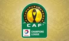تأجيل مباراة الأهلي والمريخ في دوري أبطال أفريقيا