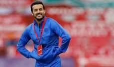 بيدرو سينضم إلى روما بالرغم من الإصابة
