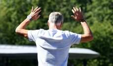 تصفيات كأس أوروبا 2020: إصابات وتغييرات وجولتان للاقتراب من التأهل