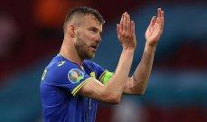 يارمولينكو: علينا أن نحترم مقدونيا الشمالية