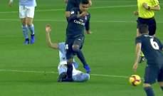 الاصابات تضرب ريال مدريد في لقاء سلتا فيغو