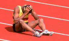 الأثر النفسي للإصابات على الرياضيين وكيفية التعافي منه