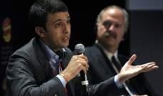 """مونديال الدوحة: الكروج يعتبر أن ألعاب القوى """"فقدت التواصل"""" مع المشجعين"""