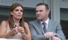 روني: أكره رؤية ليفربول يتوج باللقب لكن حان الوقت لتفرح زوجتي بعد المعاناة