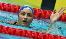 الاتحاد الروسي للسباحة يسمح للثنائي كوداشيف وأندروسينكو بالمشاركة في أولمبياد طوكيو