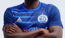 نادي الفيحاء السعودي يضم لاعبا جديدا في مركز الوسط