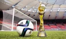كأس العالم للسيدات: انكلترا الى ربع النهائي بعد مباراة مثيرة للجدل
