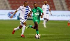 فوز الريان والسيلية وتعادل الأهلي والخور في الدوري القطري