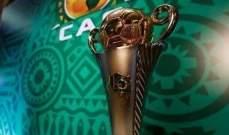 المغرب الأقرب لإستضافة نهائي الكونفدرالية الافريقية