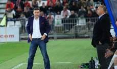 ريسينو يشيد برودريغو مورينو