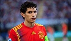 فاييخو: ريال مدريد هو النادي الذي أنتمي إليه