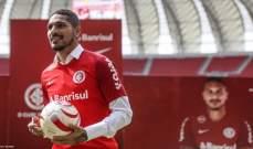 المحكمة السويسرية ترفض استئناف لاعب منتخب البيرو