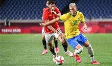 غاردين: مباراة مصر كانت صعبة للغاية