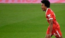 تشيلسي يدخل على خط هدف ريال مدريد