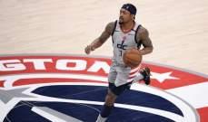 كورونا يلغي مباراة ودية بين أميركا وأستراليا في كرة السلة