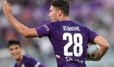 موجز الصباح: لاعب فيورنتينا ضحية اخرى للكورونا، تأجيل المباريات الدولية للمنتخبات ولا نية لإلغاء الدوري الايطالي