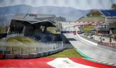 فورمولا وان: الاتحاد الدولي يصادق على استئناف الموسم في تموز
