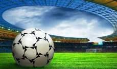 كأس التحدي: انتصاران للبرج والصفاء
