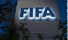 الفيفا يحسمها: قوانين كرة القدم لن تتغير