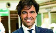 باستوريلو: لا توجد مشاكل على الإطلاق بين لوكاكو والانتر