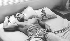 هل النوم مفيد للانسان الرياضي ام لا ؟