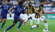 خاص : اهم الأحداث الكروية التي حدثت في هذه الجولة من الدوريات العربية الكبرى